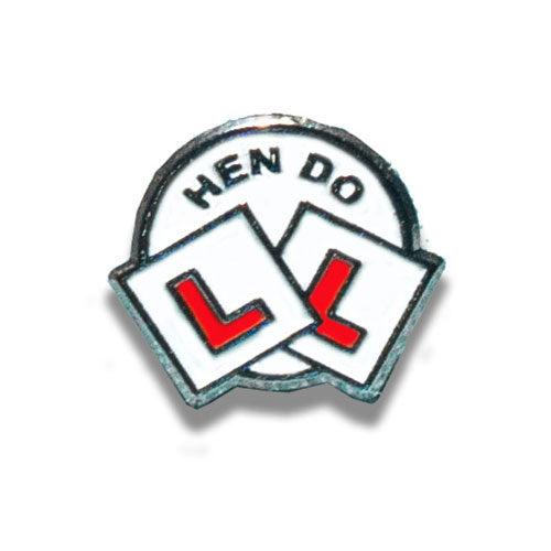 Hen Do